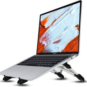 Laptopstands
