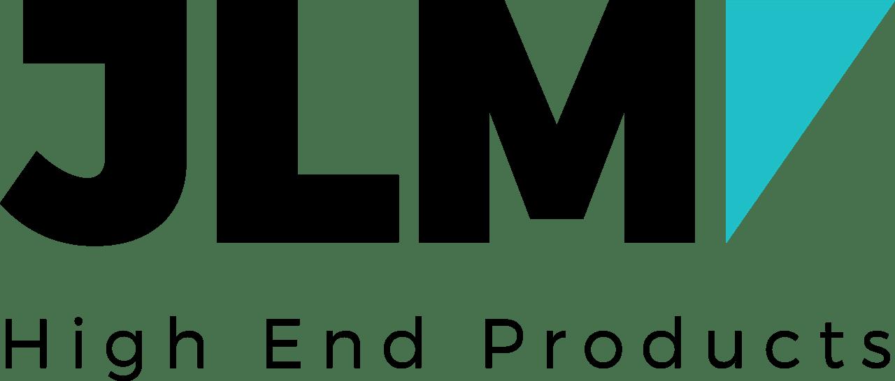 JLMhighEndProducts
